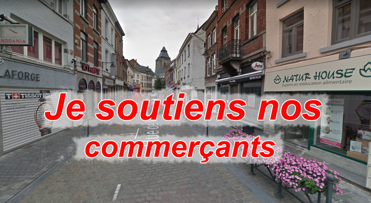 soutiens_au_commercants.png